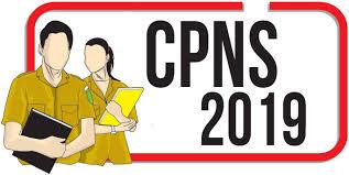 Jadwal Seleksi CPNS Tahun 2019, Kualifikasi Dokter, Magister, Sarjana, Diploma dan SMA
