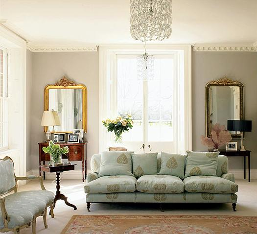 J Adore Decor French Chic