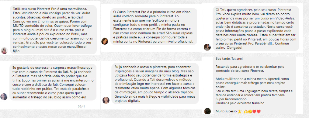 curso-pinterest-pro