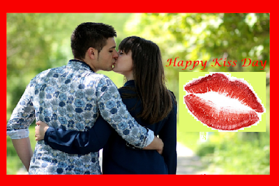 Happy-Kiss-Day