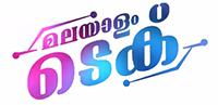 Malayalam Tech