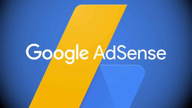 Google AdSense is now supporting urdu