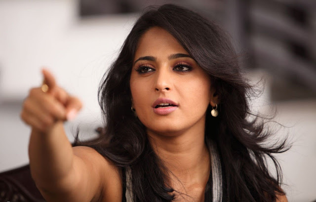 anushka shetty photos download