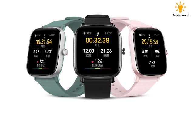 Best Cheap Apple Watch Alternatives in 2021