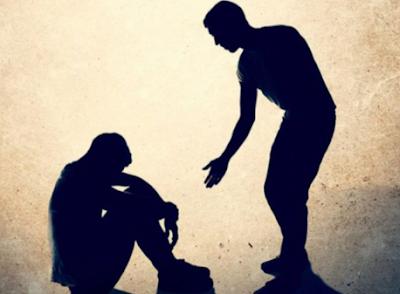 Membantu kesulitan sesama muslim