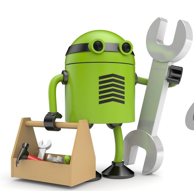 Samsung G- I9300,Gt-i9300i,Gt-i9305 Dead boot Unbrick Sd Card File Download