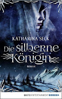 https://www.amazon.de/Die-silberne-Königin-Katharina-Seck-ebook/dp/B01F2IHO6M