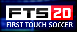 FTS 2020 Süper Lig Yaması indir (HD Grafikli) ve Kurulumlu