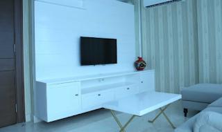 Layanan Jasa Interior Designer Jakarta Profesional