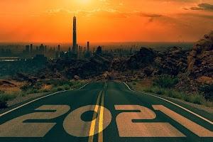 Come Rendere il 2021 migliore del 2020