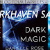 Blog Tour Sign Up: Darkhaven Saga by Danielle Rose!