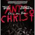Curiosidades: Antichrist (2009) ▶Horror Hazard◀