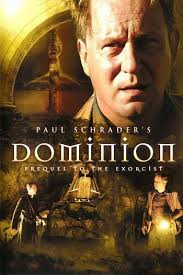 Download Dominion Prequel to the Exorcist (2005) Subtitle Indonesia 360p, 480p, 720p, 1080p