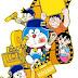 (Doraemon (2005