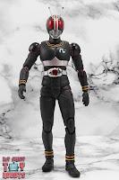 S.H. Figuarts Shinkocchou Seihou Kamen Rider Black 17