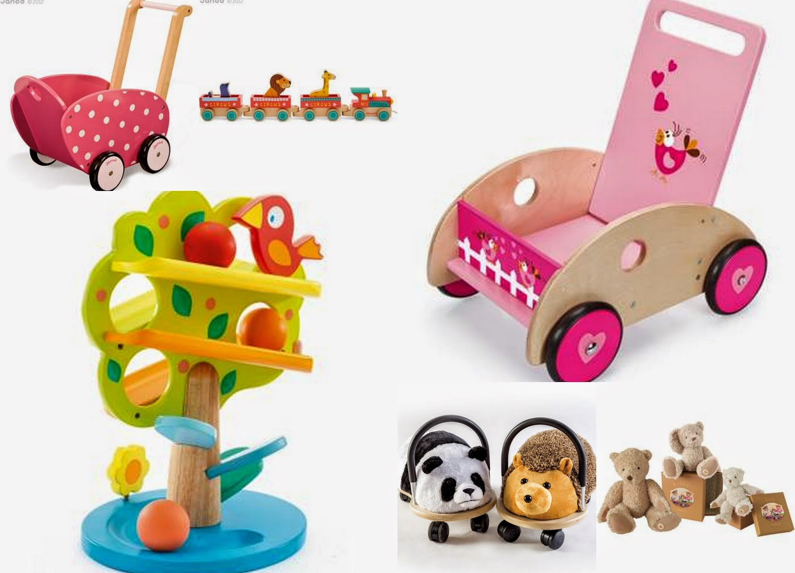 db115751df2f2d Category: speelgoed Tags: speelgoed baby 6-9 maanden ...