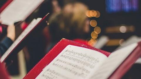 Kórusok téli éjszakája - Harminckét koncertre várják a közönséget