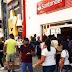 Vigilância Sanitária interdita loja e agências bancárias por desobediência aos protocolos de saúde