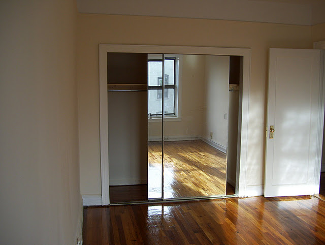 Section 8 Brooklyn Apartments For Rent For Rent 1500