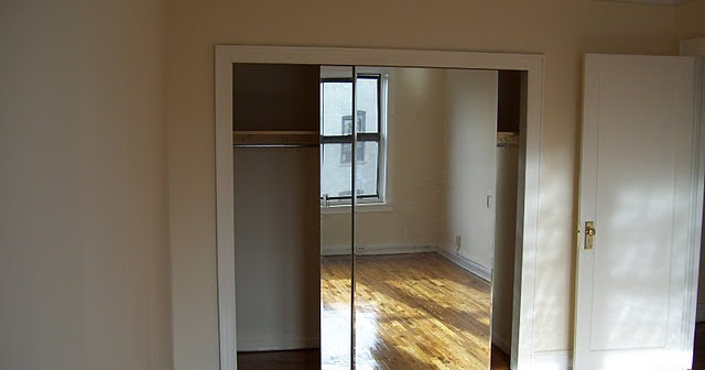 section 8 brooklyn apartments for rent for rent 1500 per month