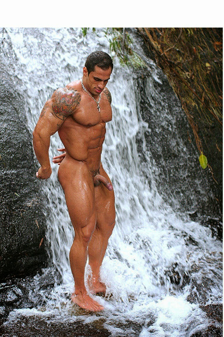 Xxx muscular pics, free muscle porn galery, sexy muscular clips