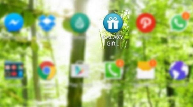 6 Aplikasi keren untuk smartphone Android pilihan yang harus ada pada smartphone Anda