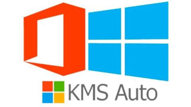 KMS Auto Lite 1.4.6 Beta 4 Desember 2018
