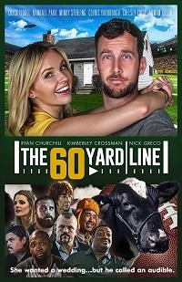 Watch The 60 Yard Line Online Free in HD