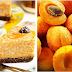 Prăjitură cu CAISE, fără foc- un DESERT 100% NATURAL