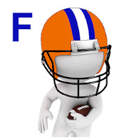Florida Football Apk free Download for Android