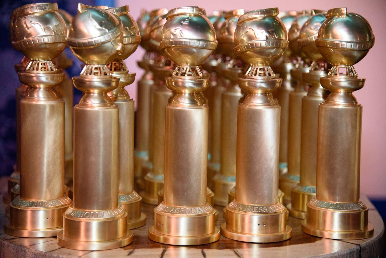 Senarai Penuh Pemenang Anugerah Golden Globe (Ke-78) Tahun 2021