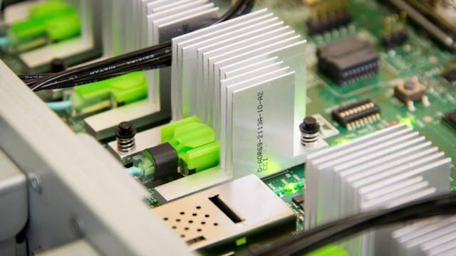 new-kind-of-computer-memory-could-replace-ram-and-rom