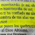 Salmos 57:1