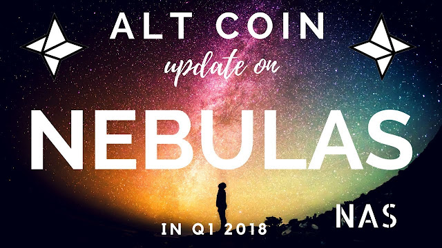 altcoin, potential coins for holders