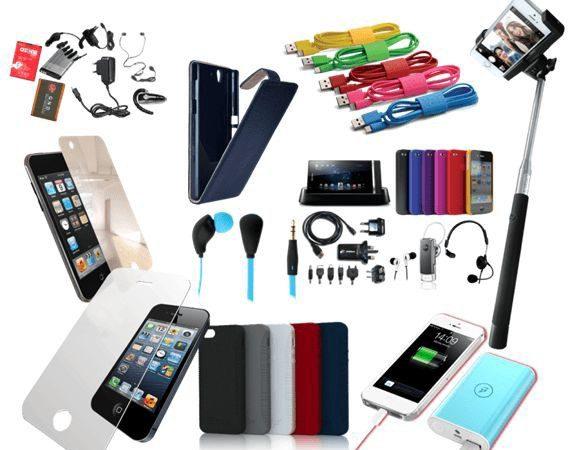 Fornecedores em celular e acessorios Download Grátis