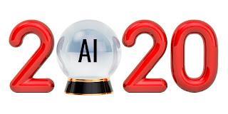 2020 AI