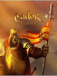 Eador Genesis Pc Game Free Download Full Version