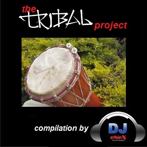 The Tribal Project