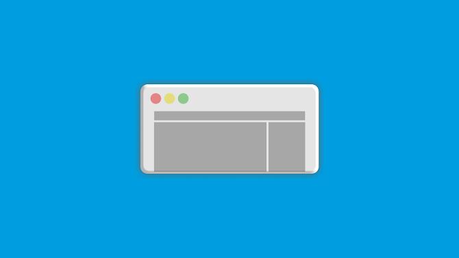 Cara Ganti Template Blog yang Aman dari Banned Google AdSense