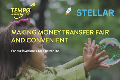 tempo stellar partnership payments