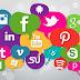 Sosyal İmleme Nedir?