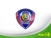 Nonton Tv Online Live Streaming Arema Siaran Liga 1 Indonesia Hari Ini