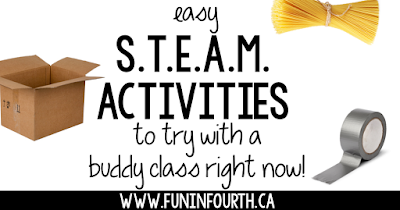 http://www.funinfourth.ca/2015/01/stem-challenges-with-buddies.html