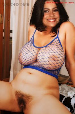 Sofia%2BVergara%2Bnude%2Bxxx%2B%252869%2529 - Sofía Vergara Nude Sex Fake Porn Images