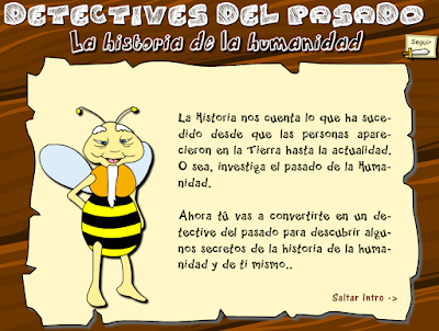 http://www.primerodecarlos.com/TERCERO_PRIMARIA/mayo/Unidad12/cono/actividades/detectives.swf