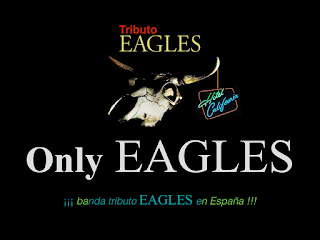 Only Eagles