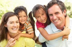 Tips mendidik anak jadi pintar dan bahagia