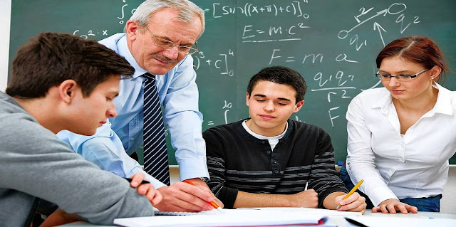 Solve Algebraic Questions