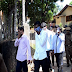 சிலைகளை உடைக்குமாறு சஹ்ரானே உத்தரவிட்டார் - 20 இலட்சம் சட்டத்தரணிகளுக்கு வழங்கினார்