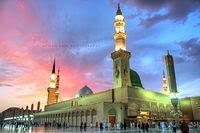 Bagaimana Kedudukan Aqidah dalam Islam?